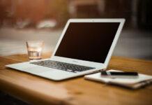 Jak wykonywać prace biurowe szybko i profesjonalnie