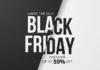Klawiatury i myszki - black Friday