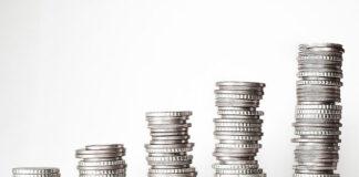 Największe błędy przy wyborze kasy fiskalnej