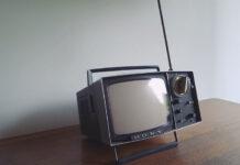 Jaki tuner telewizyjny warto kupić