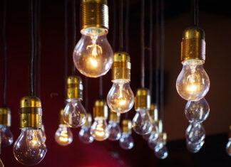 Szeroki wybór systemów dystrybucji energii w ofercie hurtowni elektrycznej