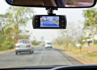 Czy warto zainwestować w wideorejestrator do samochodu
